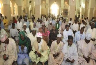 Angola : Le gouvernement dément l'interdiction de pratiquer l'islam