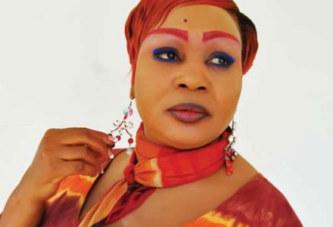 Cote d'Ivoire: Antoinette Allany s'en prend à ADO