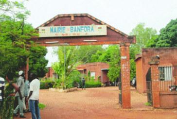 Echos de l'Ouest : Le maire de Banfora victime d'un 3e accident de la route en un an