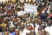 Burkina Faso : Compaoré en pleine zone de turbulences