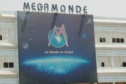 Fin de la crise entre la Banque commerciale du Burkina et Megamonde
