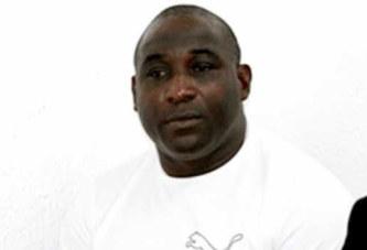 Abdoulaye Traoré, ancien international ivoirien: «La génération de Drogba et Yaya Touré n'a rien apporté à la Côte d'Ivoire»