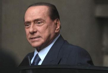 Silvio Berlusconi interdit de mandat public pour deux ans