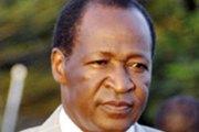 LETTRE OUVERTE AU PRESIDENT DU FASO:   « Nous croyons à l'assèchement de nos derniers grumeaux de larmes »