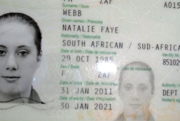 KENYA. Une «veuve blanche», des étrangers… qui sont les terroristes de Nairobi ?