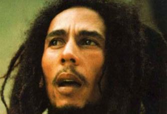 Il y a 33 ans disparaissait Marley : La Corasma commémore le 11 mai 1981