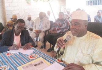 Bataille juridique en perspective : Quand des Ivoiriens réclament la propriété d'un terrain à Bobo