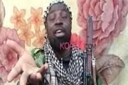 Nigeria : Le leader de Boko Haram serait toujours vivant