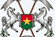 Burkina Faso: Compte-rendu du Conseil des ministres du mercredi 16 octobre 2013