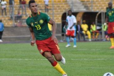 Cameroun : Ultimatum de 48H pour ne pas perdre la qualification au mondial 2014