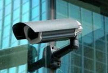 Bittou : la caméra de surveillance dénonce le vigile d'une banque