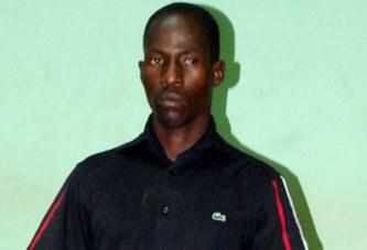 Affaire Bernadette Tiendrébéogo : Le caporal Lompo radié de l'armée