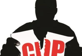 Bataille finale sur le CDP : Les stratégies et les forces de chacun des camps