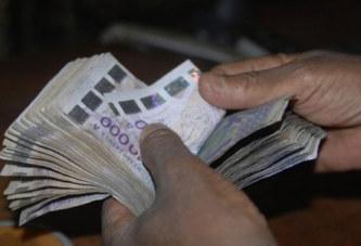 GUICHET UNIQUE DU FONCIER: 39 millions FCFA versés sans quittance ?