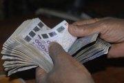 Requiem pour le Franc CFA