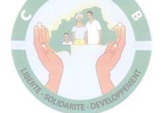 Le CNPB sur la situation nationale : «Le sénat, un problème éminemment politique»