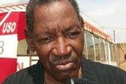 NECROLOGIE :L'armée burkinabè en deuil  10 juin