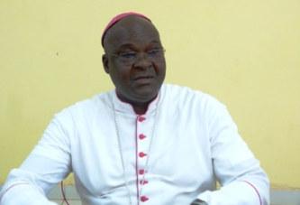 Conférence Episcopale Burkina-Niger :Prière pour la paix au Burkina Faso, au Niger et dans le monde
