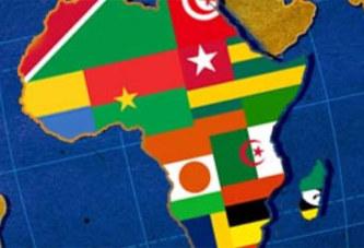 Constitution burkinabè : Ce n'est plus gravé dans le marbre, c'est maintenant dans l'argile