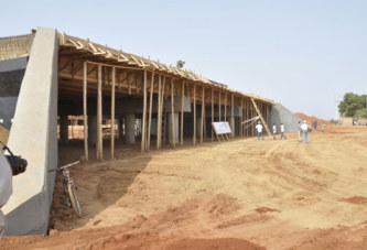 Economie Burkinabé : Arrêtons de criminaliser les entrepreneurs !