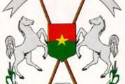 Appel à candidature pour le poste de Directeur général du Fonds permanent pour le Développement des Collectivités territoriales