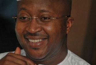 Côte d'Ivoire : Inhumation avortée de Franck Guéi, son épouse réclame l'autopsie du corps