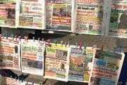Côte d'Ivoire : Sale temps pour la presse