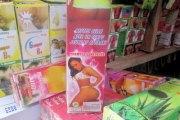 Vie de couple à Bobo-Dioulasso:  Secrets de femme pour combattre l'infidélité