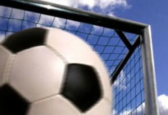 Coupe du Faso: Voici les résultats du tirage au sort