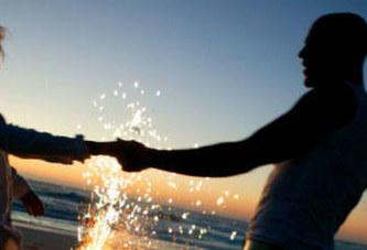 Comment savoir si votre couple est parti pour durer?