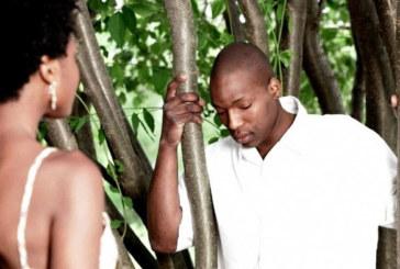 Couple: les hommes ont plus de regret que les femmes