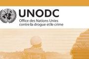 Pierre Lapaque (ONUDC): « L'Afrique de l'Ouest est une zone de transit, de production et de consommation de drogues dures »