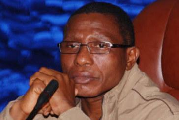 Guinée : dans la tête de Moussa Dadis Camara