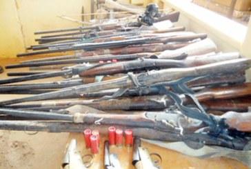 Querelle chefferie traditionnelle à Dargo (Namentenga) : Le couvre-feu instauré