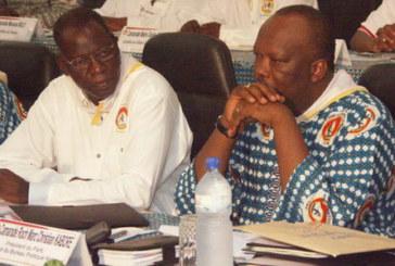 Politique nationale: Et si on demandait des comptes au MPP ?