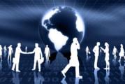 Classement Doing Business:Le Burkina a régressé