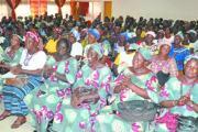 Vente de dolo à Ouagadougou:Le maire appelle au respect des textes