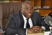 Côte d'Ivoire - Koffi Koffi en colère : «Je ne veux pas que les ''Dozos'' se transforment en force de sécurité…»