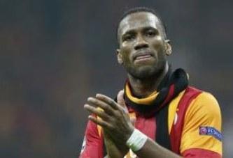 Championnats européens : Didier Drogba et quelques autres ont déjà le titre en poche