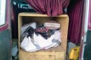 Côte d'Ivoire : De la drogue à la place d'un cadavre dans un corbillard