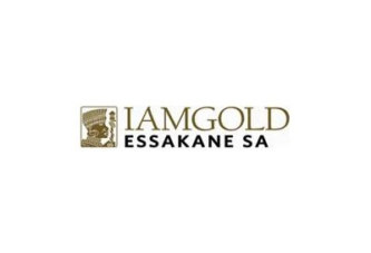 On murmure:  Essakane SA : des licenciements en vue