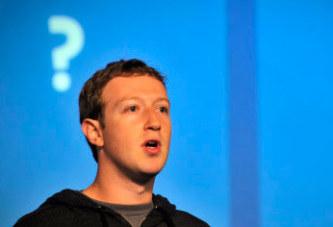 Facebook supprime l'option de confidentialité «qui peut trouver votre journal en cherchant votre nom»