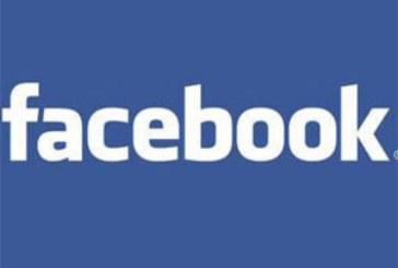 Facebook : De nouvelles règles de publication visant à protéger les mineurs de 13 à 17 ans
