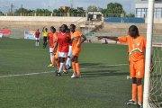 CAN féminine: le Burkina face au Ghana en phase préliminaire