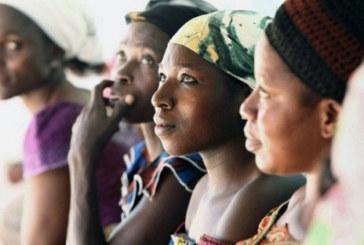 Nigeria : Des femmes protestent contre la pénurie de maris à Zamfara