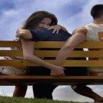 10 conseils pour tromper son conjoint en toute discrétion