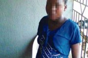 Nigeria : Un homme de 65 ans enceinte sa fille de 17 ans