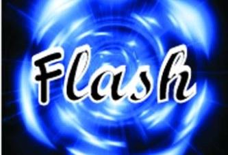 Flash: Tournée de sensibilisation de l'ONASER