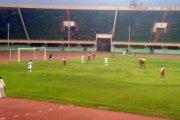 Burkina Faso - Fin du championnat national de D1 saison 2012-2013: AS Maya et JCB renvoyés en D2