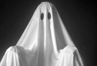 Ghana : Un meurtrier contraint par le fantôme d'une de ses victimes à se dévoiler